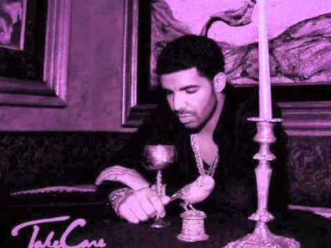 Drake - Hate Sleeping Alone (Chopped & Screwed by Slim K)