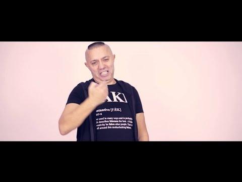 Nicolae Guta - Are buzunarul meu, VIDEO HIT 2017 (Colaj Manele Noi)