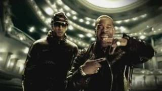 Busta Rhymes - Arab Money Remix HQ Music Video
