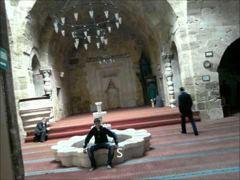 Kırşehir Hatırası