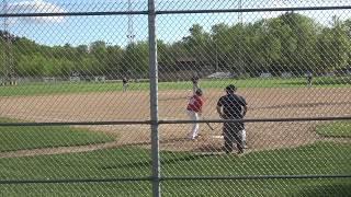 Baseball Clips