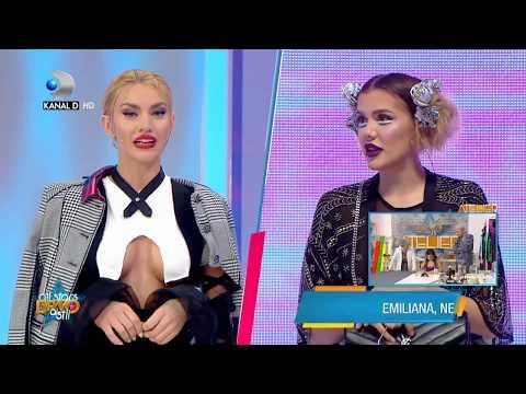 Bravo, ai stil! All Stars (20.02.2018) - Editia 22, COMPLET HD