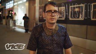 Inside NYC's LGBTQ Scene | Balls Deep Season 2 Episode 4
