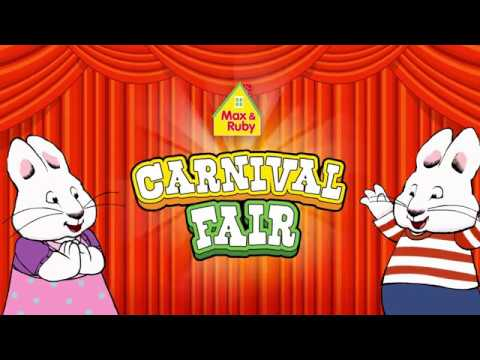 max ruby carnival fair apps on google play