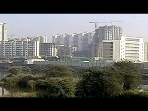 Will Kalyan become the next commercial hub of Mumbai region?