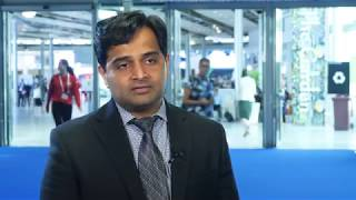 Preclinical data for quizartinib plus MDM2 inhibitor in AML