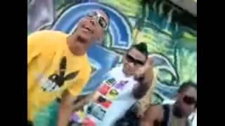 Doble T Y El Crok- Pepe Pepe video full full original -2013