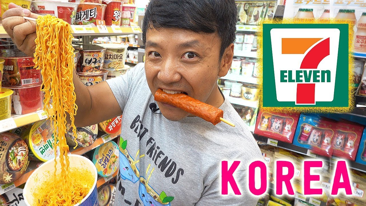 brunch-at-7-eleven-in-seoul-south-korea