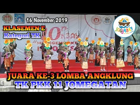 lomba-angklung-di-jogjabay-|-tk-pkk-11-jomegatan