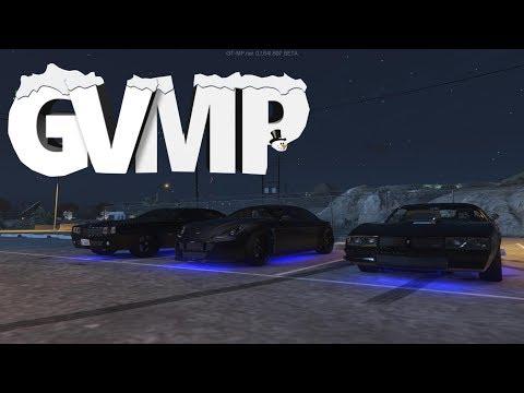 GVMP4life.. FPE-GmBH In der Paintball Arena... Mega Spaßfaktor..