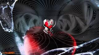 **SOME HEARTS ARE DIAMONDS - NIEKTORE SERCA SA DIAMENTAMI**HD