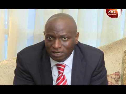 Kenya seeks Ksh 10Billion World Bank funding for electricity connection
