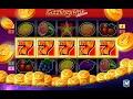 Как играть и Выиграть в Игровые автоматы вулкан онлайн Выигрыш в Слот SIZZLING HOT