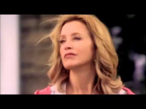 Desperate Housewives - Top 5 du meilleur de Marie-Alice