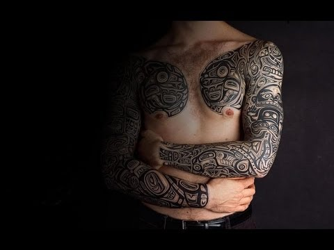 best arm tattoos idea amazing tattoo designs hd youtube. Black Bedroom Furniture Sets. Home Design Ideas