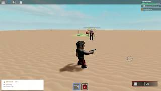 Playing Roblox with my bud (friend yt channel link in desc! sub to him)