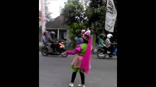 Video Lomba Seni Patrol di Mojowarno Jombang download MP3, 3GP, MP4, WEBM, AVI, FLV Agustus 2018