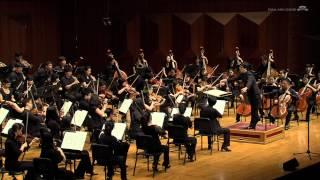 """L.v.Beethoven """"Egmont"""" Overture, Op 84"""