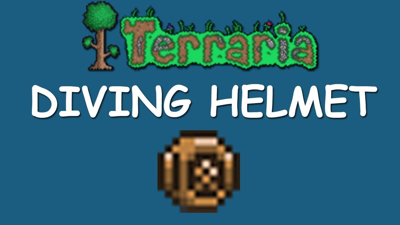 how to make a terraria elevator