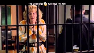 The Goldbergs  ABC New Trailer