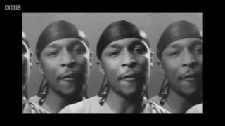Video JME V-Gang (Vegan Song) download MP3, 3GP, MP4, WEBM, AVI, FLV Maret 2018