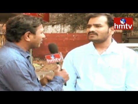 9PM To 2AM Free Cab To Drunkards On December 31st | Hyderabad | Telugu News | hmtv News
