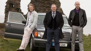 6 лучших фильмов, похожих на Однажды в Ирландии (2011)