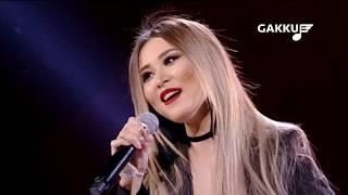 Gakku Дауысы 2017 Ademi – Только с тобой