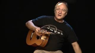 "Guitar Basar präsentiert: Furch ""Little Jane LJ-10"" - Die Gitarre des Monats"