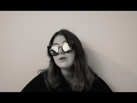 Yumi Zouma - Half Hour (Official Video)