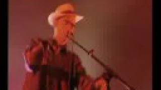 Elio e le Storie Tese - John Holmes - Live with Rocco Siffredi - Lyrics