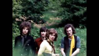 The Nightriders - Your Friend (1966)   Feat Jeff Lynne