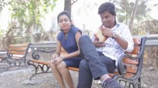 Candid pre-wedding video / Na Jiya Zindagi Ek Pal Bhi (Baaghi) / hindi song