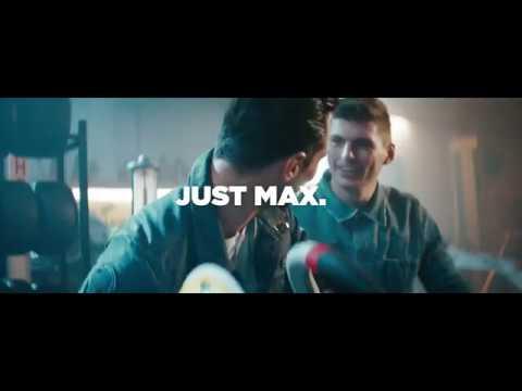G-Star RAW: REAL. RAW. MAX.