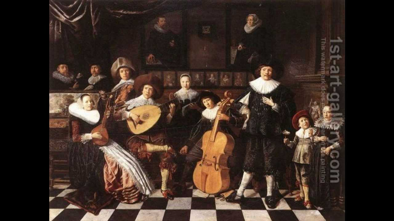 music and musicians in the renaissance essay Arts: music term papers (paper 3714) on renaissance music: music during the renaissance the vocal forms of the renaissance were marked by smoothly gliding melodies conceived for the voice.