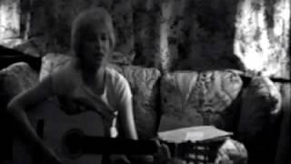Tangela Tricoli - Stinky Poodle live 2003
