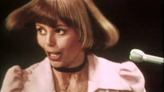 Captain and Tennille - Love Will Keep Us Together (1975)
