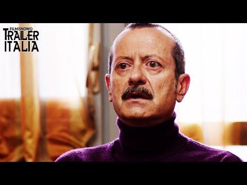 TU MI NASCONDI QUALCOSA | Trailer Ufficiale della commedia con Rocco Papaleo e Giuseppe Battiston