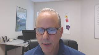Dr. Mike (Pediatrician) answers your questions: Scary movie details