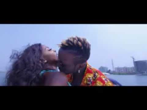 Daphne   Promets Moi Official Video  Charles