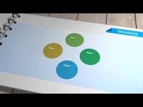 Company Profile AIS Training & Consulting