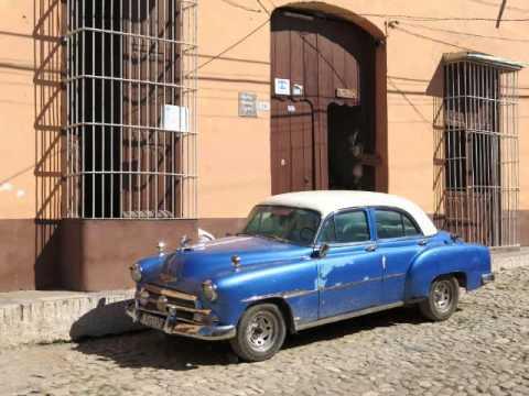 Viva la CUBA 2015!!!  V 1