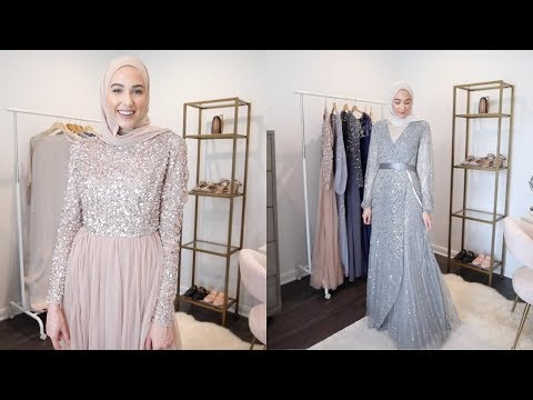 asos-modest-evening-gown-try-on-haul-|-the-struggle-is-real