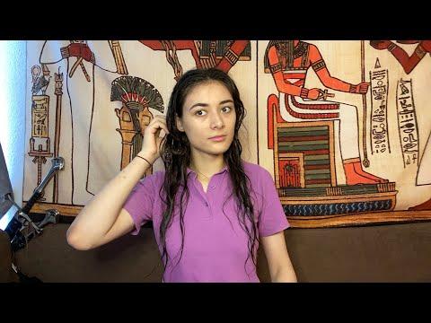 Vlog #605 - Schwedens angeblicher Anstieg wegen Testungen?!// In Türkei droht Zwangsbehandlung?! 🤔