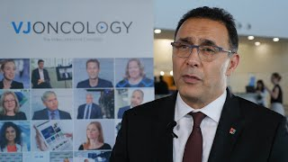 Improving patient selection for surgical candidates with head and neck cancer