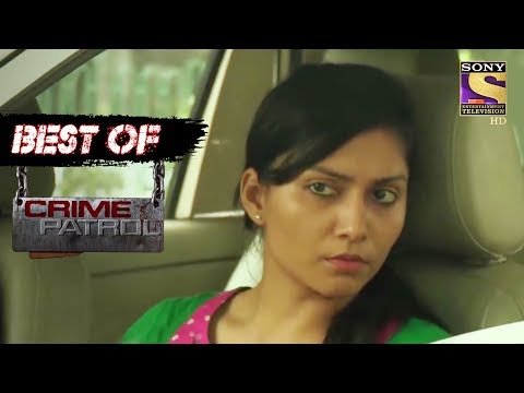 Best Of Crime Patrol - Check Mate - Full Episode