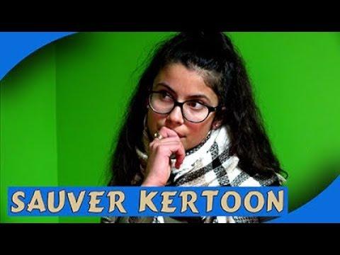 SAUVER KERTOON (subtiles)