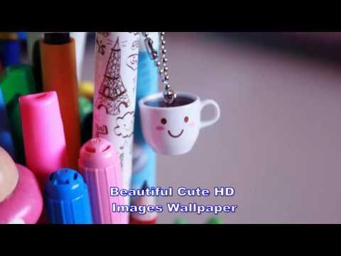 Beautiful Cute Hd Images Wallpaper Youtube