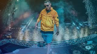 DJ Snake - Magenta Riddim [Lexful EDIT]