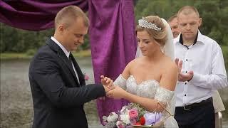 Любавин Здравствуй,невеста